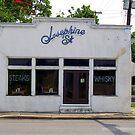 Josephine St. Restaurant San Antonio by Brian Gaynor
