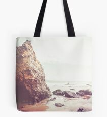 oceanside, people,  beach photography, California photography, California Wall Art Tote Bag