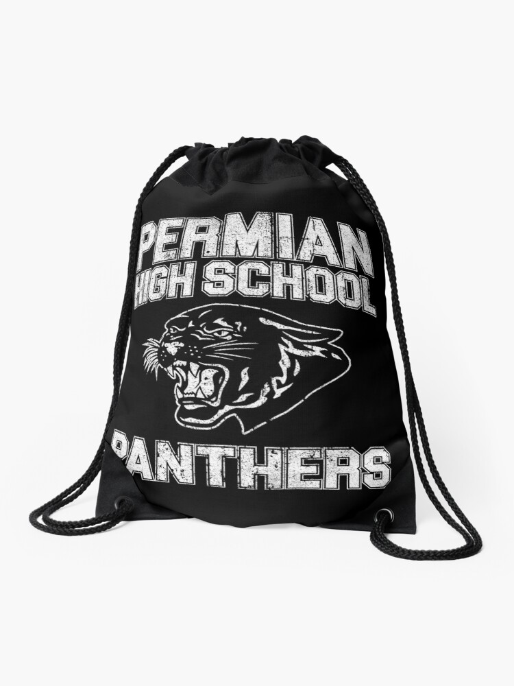 a265f8830a8ef Permian High School Panthers (Friday Night Lights)