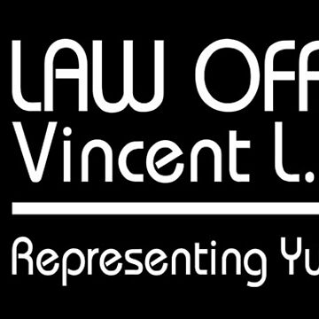 Law offices of Vincent L. Gambini by Jessicamon