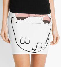 Nanatsu no taizai hawk pocket Mini Skirt