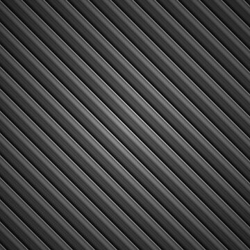 Diagonal lines background by Darcraft28