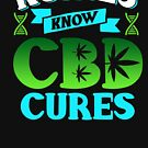 Marijuana Cannabis Nurse CBD Oil Cure Awareness Shirt Nurse Hat 2 by normaltshirts