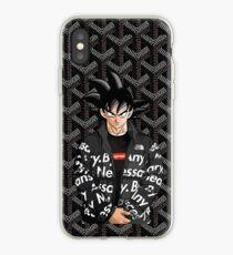 goku -  iPhone Case