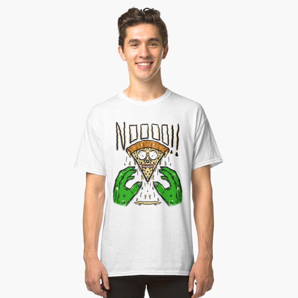 Nee !! Classic T-Shirt
