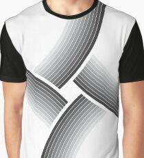 opart 101 Graphic T-Shirt