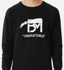 Baker Mayfield Sweatshirts   Hoodies  82028be19