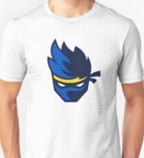 Logo Fortnite  Unisex T-Shirt