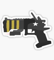 Gearbox Software Gifts & Merchandise | Redbubble