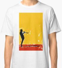 El Nacimiento de Cool (Die Geburt von Cool) Classic T-Shirt