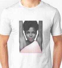 Diana Ross Unisex T-Shirt