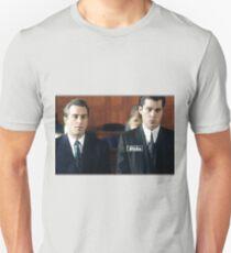 Mobs 305 T-Shirt