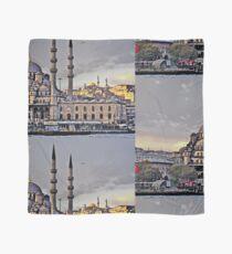 Hagia Sophia Museum Scarf
