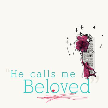 Beloved by rooted
