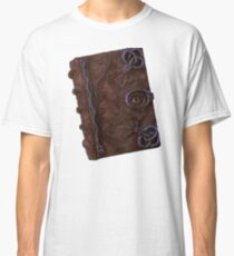 Winifred's Book Classic T-Shirt