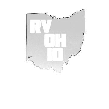 RV OHIO by originalrvline