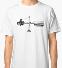 Price AA Meter Classic T-Shirt