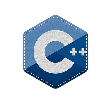 C++ Programmer Programming by vladocar