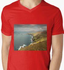 Great Blasket Island T-Shirt