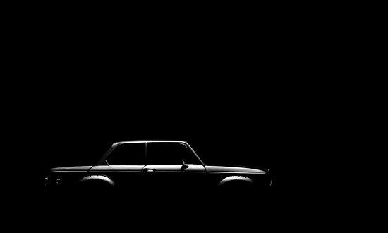 02 by Mark Saintz
