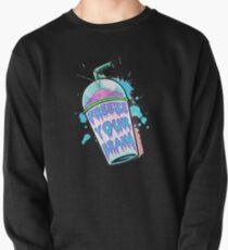 verstohlen Sweatshirt