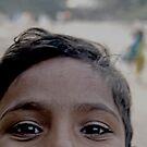 In the Eyes of a Boy by eyesoftheeast