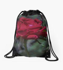 magic of beauty Drawstring Bag