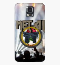 Guns N Roses Drawing Cases Skins For Samsung Galaxy For S9 S9