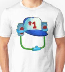 goofy goober hat gifts merchandise redbubble
