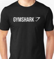 Gymnastikhai Slim Fit T-Shirt