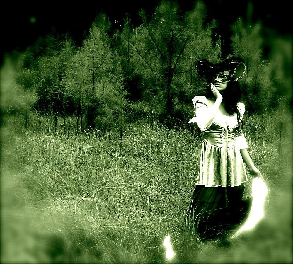 Lost by KatarinaSilva