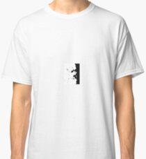 STAN  Classic T-Shirt