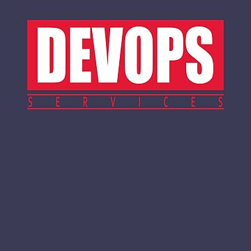 Devops marvelous by Caldofran