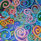 Madness by Lynne Kells (earthangel)