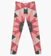 Harvest time Leggings