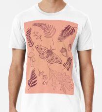 Autumn  Premium T-Shirt