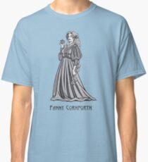 Fanny Cornforth Classic T-Shirt