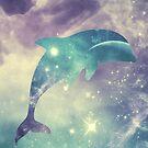 All Is Stardust by Stephanie Rachel Seely