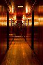 Below Deck by Kasia-D