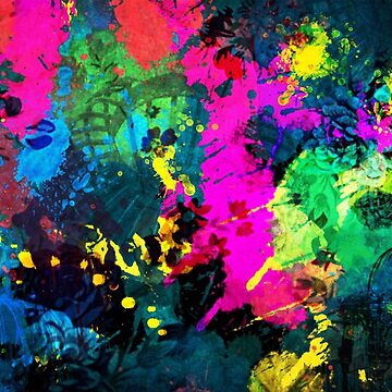 Colorful by mystyleshop