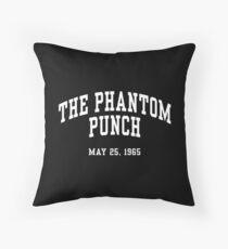Cojín de suelo The Phantom Punch