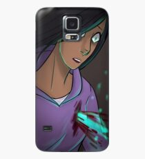 aphmau cases skins for samsung galaxy for s9 s9 s8 s8 s7