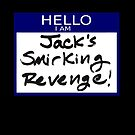 "Fight Club- ""I AM JACK'S SMIRKING REVENGE"" by Vee Vee"
