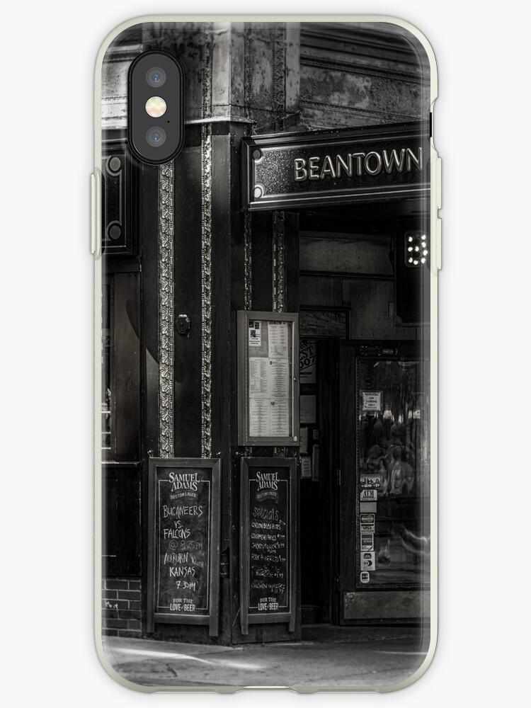 Beantown Pub von dbvirago