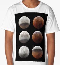 Supermond Longshirt