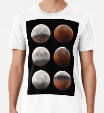 Supermond Premium T-Shirt