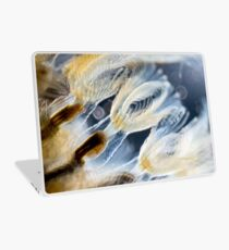 Bryozoa Laptop Skin