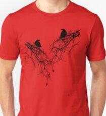 Birdie Tree Tee T-Shirt
