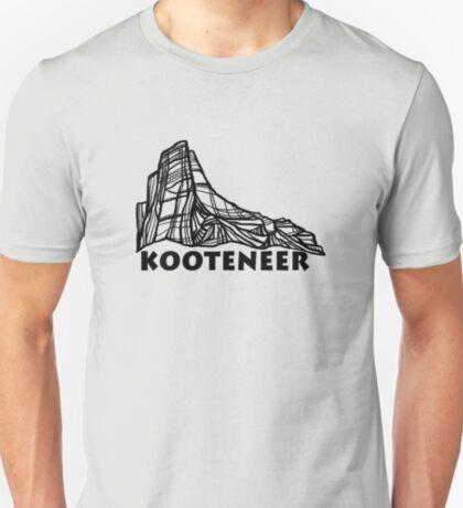 Kooteneer T-Shirt