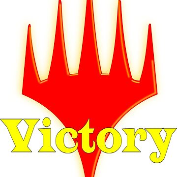 Victory...How many have you had? by kiruriah
